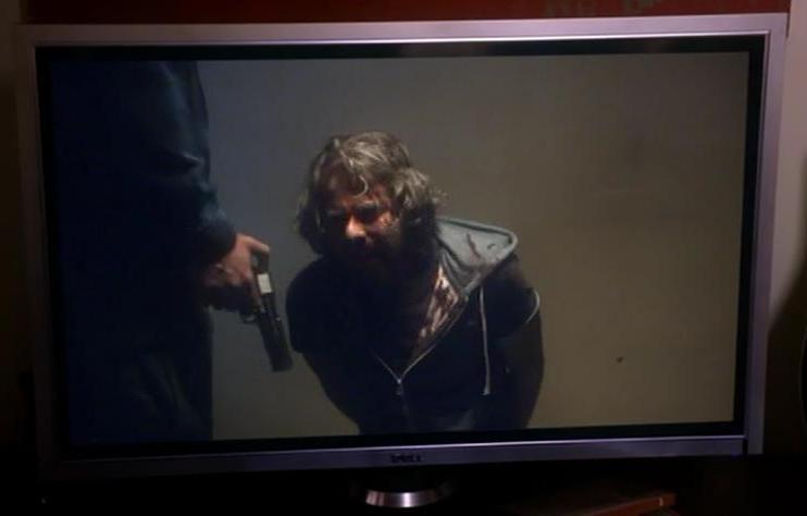 Snuff Film  Criminal Minds Wiki  Fandom Powered By Wikia-5131