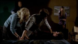 Sex birth death criminal minds pic 41