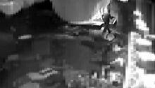 The pulse nightclub footage 2