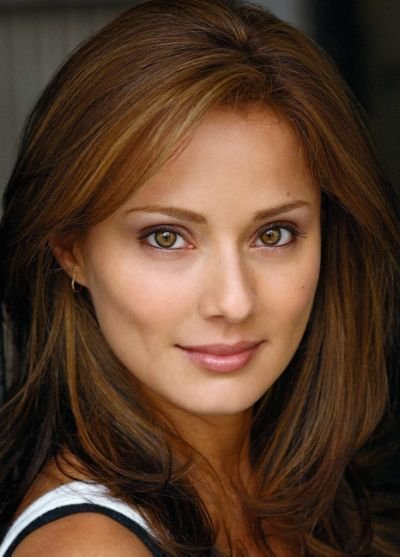 FANDOM  Pinol Criminal | Jacqueline by powered Minds Wiki |