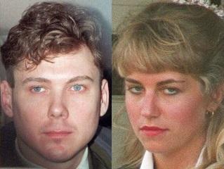 Paul Bernardo and Karla Homolka | Criminal Minds Wiki | FANDOM