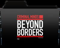 BeyondBorderFolder