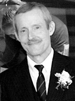 Bruce Ivins