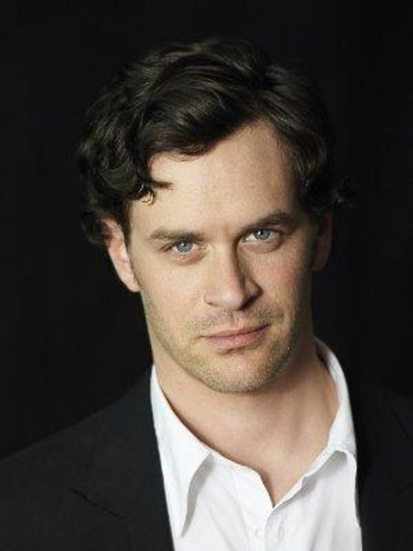 Image result for tom everett scott