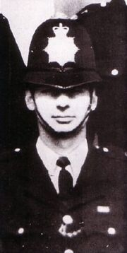 Dennis-nilsen-uniform