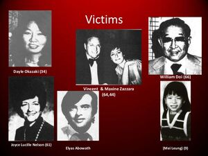 Richard-ramirez-victims