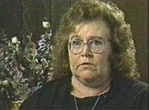Linda Hoffman-Pugh