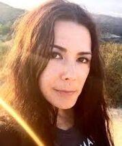Heather Noël Aldridge