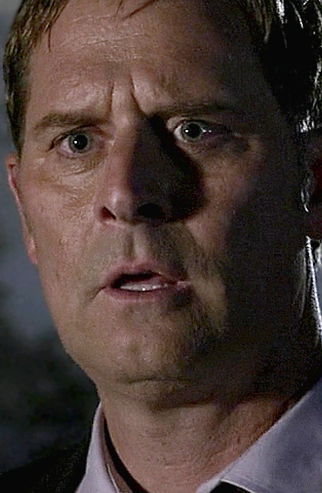 Jack Westbrook | Criminal Minds Wiki | FANDOM powered by Wikia