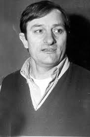 Enzo Spalletti