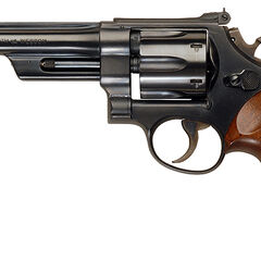 Smith & Wesson Model 28 .357 Magnum