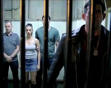 Human Trafficking Ring (Season Six)