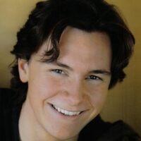 Evan Lee Dahl