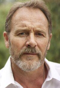 Jeff Davis (actor)