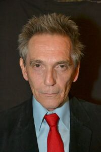 Stephan Duvall