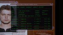 Criminal-Minds-Season-10-Episode-5-32-b5b8