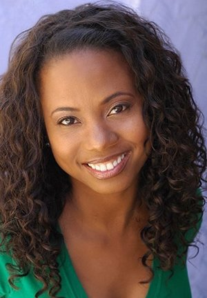 Kathryn Taylor Smith | Criminal Minds Wiki | FANDOM powered