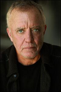 Bob McCracken