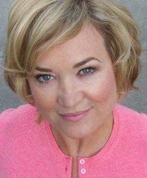 Laura Leigh Hughes | Criminal Minds Wiki | FANDOM powered by