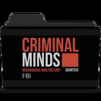 CriminalMindsFolder