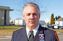 James Burke (Suffolk Police Chief)