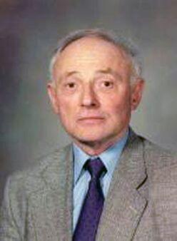 Liviu Librescu
