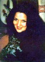 Tina Foglia
