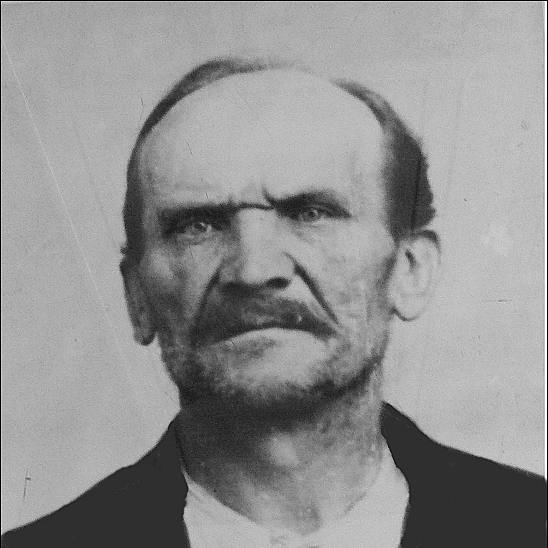 Carl Großmann