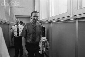 Schaefer trial