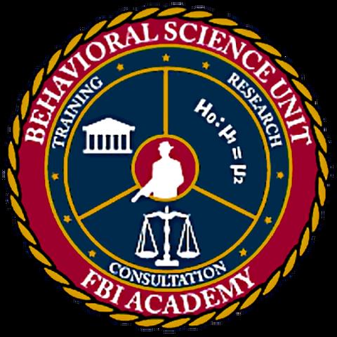 BSU (former BAU) Seal