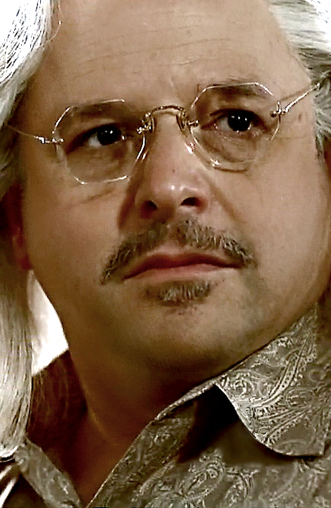 Henry Grace | Criminal Minds Wiki | FANDOM powered by Wikia