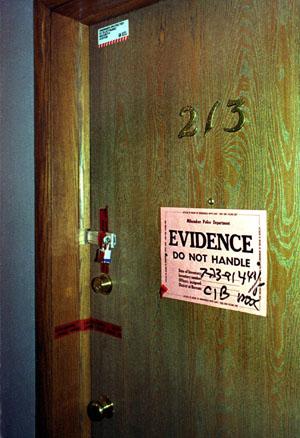 Superior File:Apartment 213