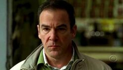 Jason Gideon | Criminal Minds Wiki | FANDOM powered by Wikia