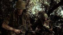 M16 marine 2