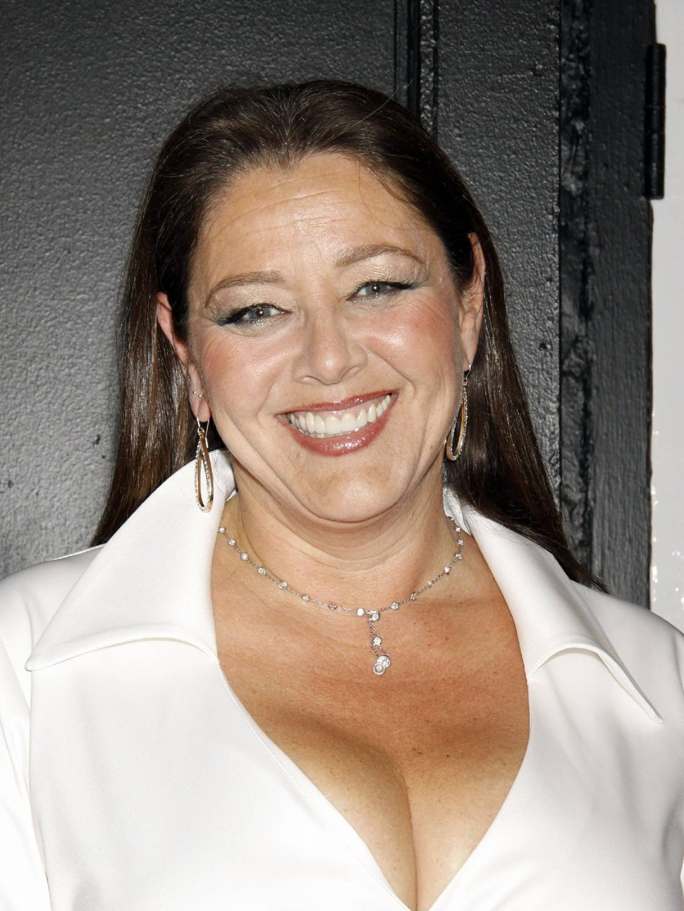 Mature fat women sucking cocks