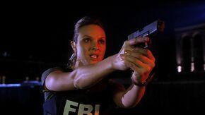 Gina Glock 19