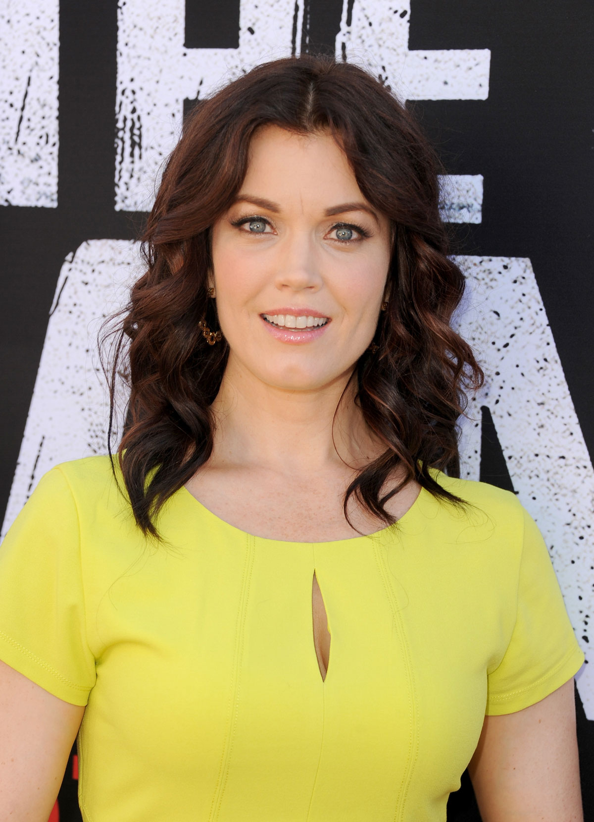 Young Bellamy Young nude (33 photos), Ass, Is a cute, Selfie, cleavage 2019