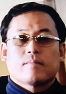 Michael Pak