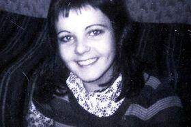 Caroline Owens