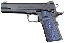 1911 Competition