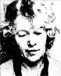 Anna Rogulsky