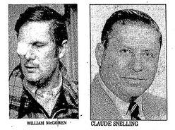 McGowenSnelling