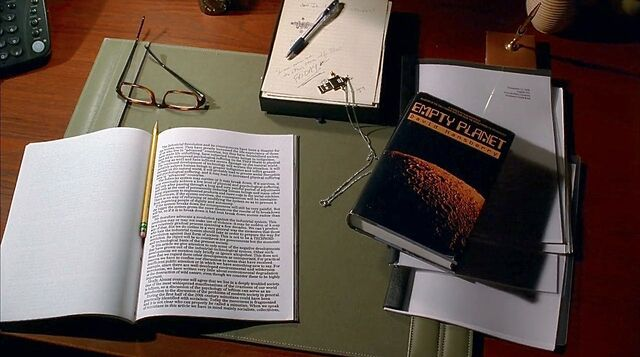 File:208 EXPLOSIVE BOOK.jpg