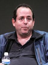 Barry Schindel