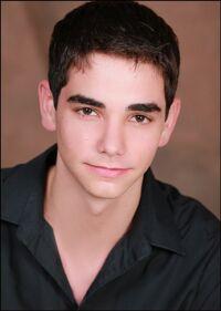 Jason Caceres