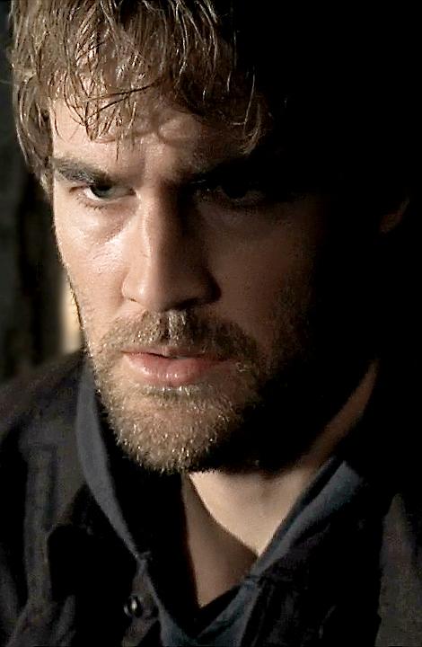 Tobias Hankel | Criminal Minds Wiki | FANDOM powered by Wikia