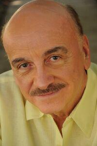 Ruben Rabasa