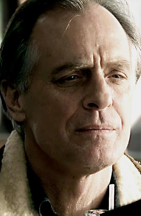 Frank Breitkopf | Criminal Minds Wiki | FANDOM powered by Wikia