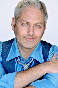 Curt Bonnem