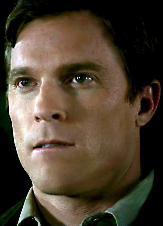 Ronald Boyd | Criminal Minds Wiki | FANDOM powered by Wikia